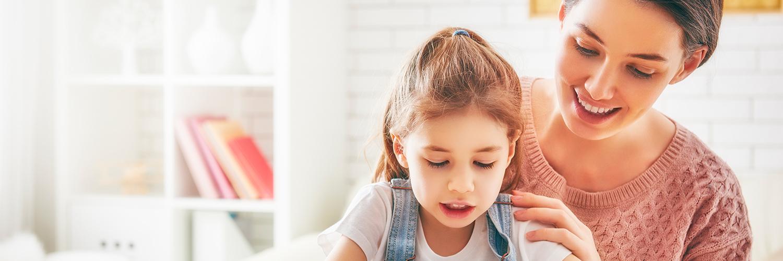 La educación de tus hijos, la mejor inversión