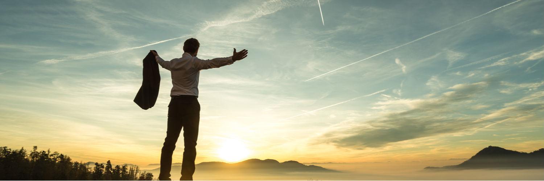 Las 3 claves para lograr una inversión de valor